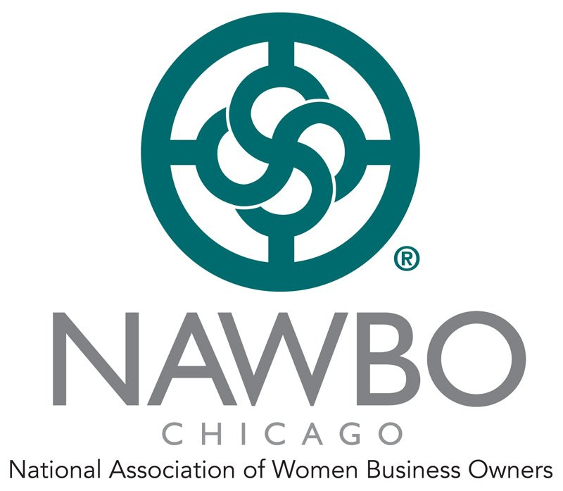 logo-NAWBO_Chicago